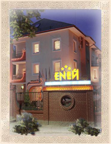 Eney Hotel
