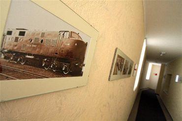 Reikartz Dworzec Hotel