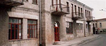 Caravella Hostel