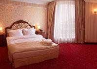 Europe Hotel