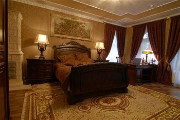 Andriivskiy Hotel