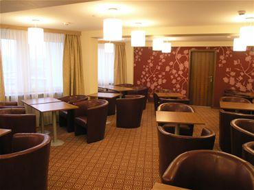 Adria Hotel